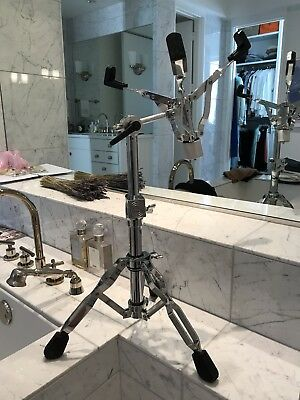 DW Drum Workshop Snare Stand 9000 Series DWCP9300