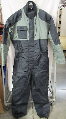 Firstgear Thermo Suit - 505425 - Large