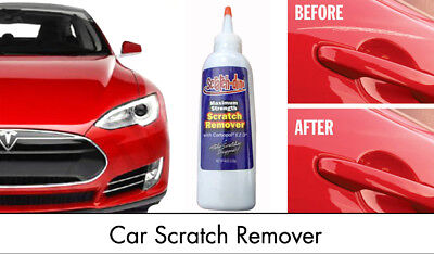 Easy And Quick Way To Restore Your Car To Perfect