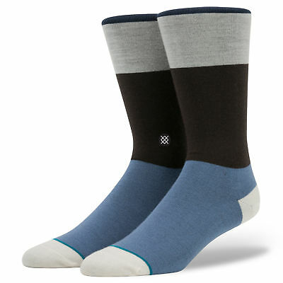 Stance Octaver (43-47) Calcetines