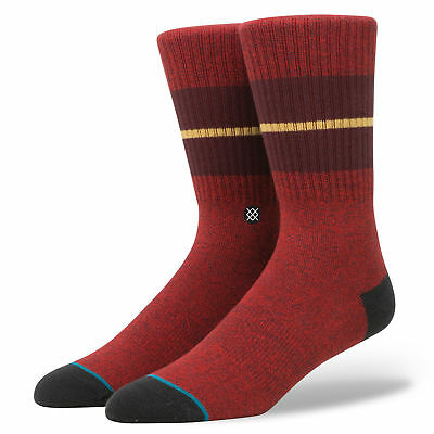 Stance Sequoia 2 (43-47) Calcetines