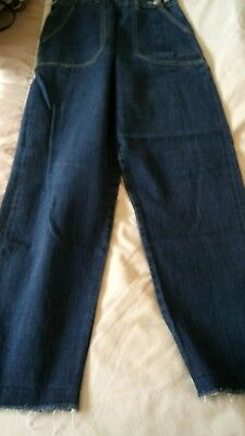 freddies of pinewood jeans