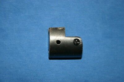 LONG LEE ENFIELD, MAGAZINE LEE ENFIELD, MLE, LEE METFORD, MLM  Front band