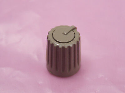 Tektronix All 2400 Series Oscilloscopes Knob