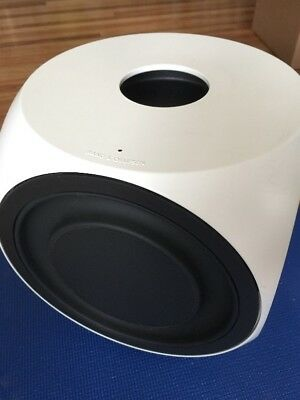 Beolab 2 Suboofer by Bang & Olufsen mint condition