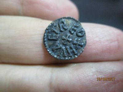 ANGLO-SAXON, Kings of Northumbria. Eanred rex. Styca