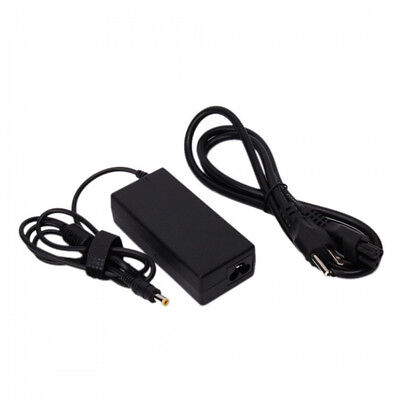 For Canon Pixma iP100 iP90 mobile printer power supply ac adapter cord charger