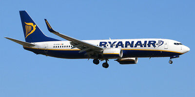 Ryanair tickets Marseille to Fez (Morocco) one way 23/10/17 (School holiday)