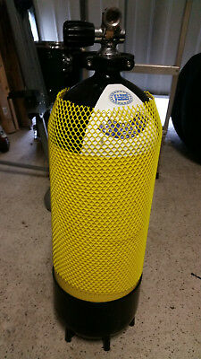 Faber 15 Liters Air Cylinder