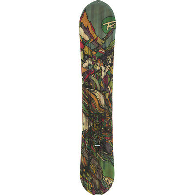 Snowboard Xv Magtek + Fixation Cinch Ctc Black