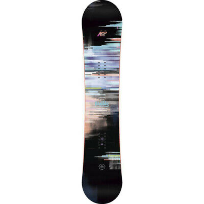 Snowboard First Lite