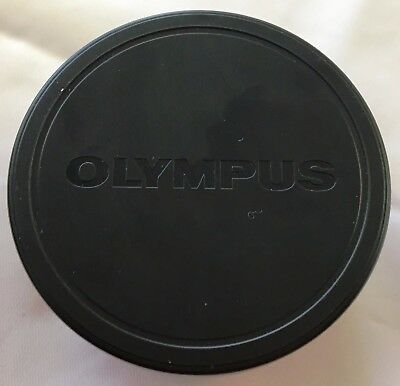 Olympus WCON-P01 Wide Converter for M. 14-42 mm II (OLY3)