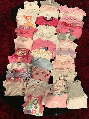Baby Girl Clothes 0000