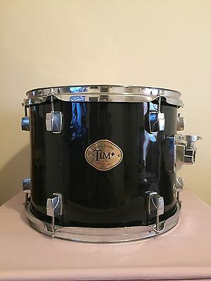 Stagg Mounted Tom Drum ( Size 13 )