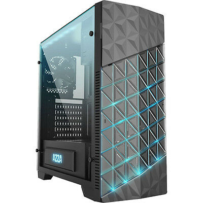 Gamer PC Intel I7 7700K 4x4,50Ghz-32GB-Nvidia GTX1080Ti 11GB Gaming-Win10-SSD+2T