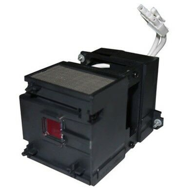 Infocus Sp-Lamp-009 Splamp009 Lamp In Housing For Projector Model X1A