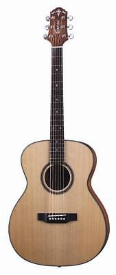 Crafter HiLite-T CD/N Acoustic Guitar