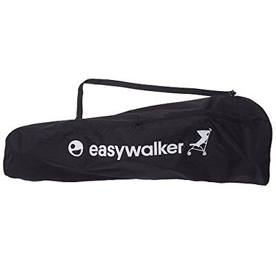 Easywalker Universal StrollerBuggy Carry Bag