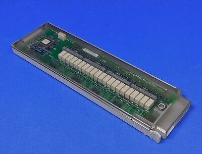 Agilent HP Keysight 34908A Multifunction Module for the KT 34970A