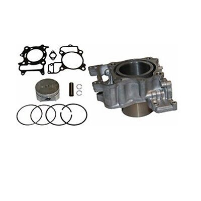 Set Cylinder Thermal Unit Complete Honda SH300 / ABS 2007=>