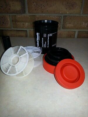 Jobo 1520 Tank And 2 Reels  New Never Used