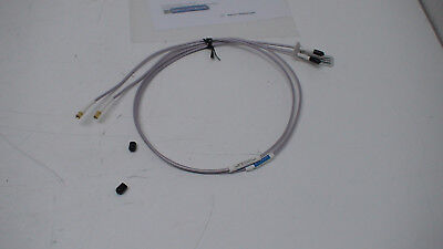 Agilent N5450B InfiniiMax Extreme Temperature Extension Cable  -25 to +80 C