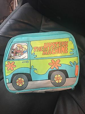 Scooby Doo Lunch Pack