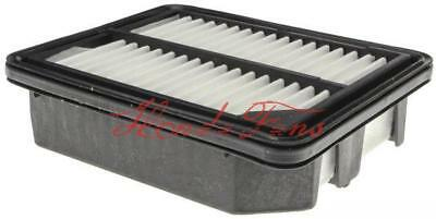 New Engine Air Filter Element fits 14-17 Honda Accord Hybrid 2.0L 17220-5K0-A00