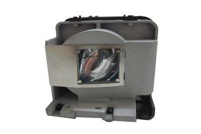 OEM BULB with Housing for VIEWSONIC PRO8450 Projector with 180 Day Warranty