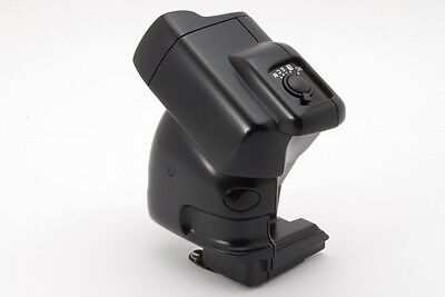[Mint] Hasselblad Winder CW for 503CW 503CX from Japan H011