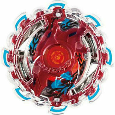 BEYBLADE METAL Storm B-07 Without Launcher - FAST SHIPPING