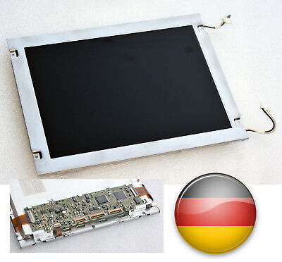 "10,4 "" 27cm LCD Display Matrix Nec NL6448AC33-15 Top Condition New Lamps # _36"