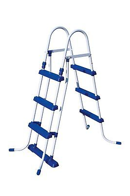 Bestway Pool Ladder 107 - 42 inch