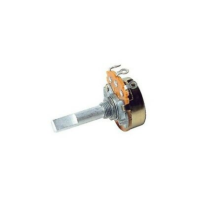 25K (B) Linear Pot Potentiometer