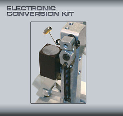 Axis Electronic KIT without Beater Stop