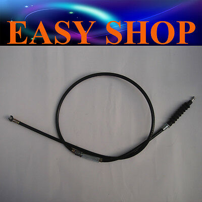 950mm 75mm CLUTCH CABLE 125cc 140cc 150cc 160cc 250cc DIRT PIT PRO BIKE TRAIL