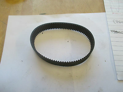 Bosch Genuine PBS 60 Sander Drive Belt Original Part 1604736006 1 604 736 006
