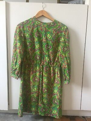 Vintage Clothing Job Lot