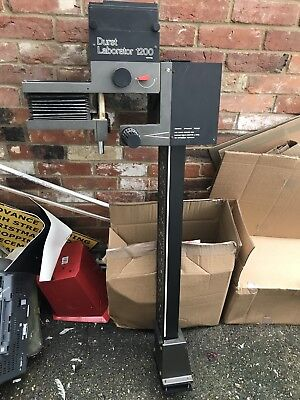 Durst Laborator 1200 Photographic Enlarger