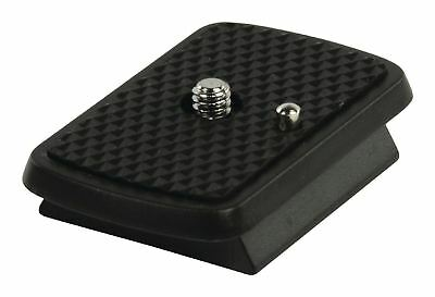 Camlink Quick Release Plate For CL-TP2500 & CL-TP2800 Tripods