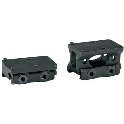UTG Low-Profile and Absolute Co-Witness Mounts for RMR       FREE SHIPPING FAST!