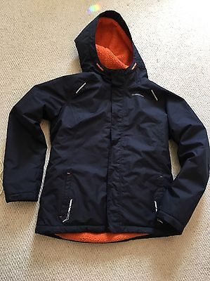 Cragghopper Waterproof Windproof Jacket.  13 Years