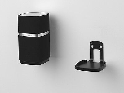 Wall Mount compatible with Bowers & Wilkins  MM1 Speaker system