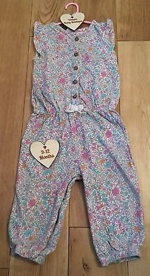 CLEARANCE 9-12 Months Baby Girls Clothing Multi Listing Dress Outfit Bundle Sets