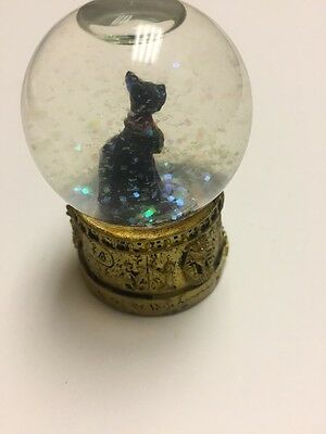 Egyptian pet  Of King cat  Crystal Quartz peril