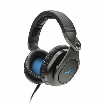 NEW Sennheiser HD8 DJ Headphones