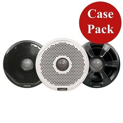 """Fusion Ms-Fr7022 7"""" Speakers  *6 Pack* Pairs"""