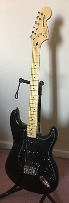 Fender Squire Vintage Modified 70s Guitar Free Postage