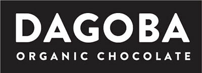 Dagoba Organic Chocolate, Drinking Chocolate, Authentic, 12 oz Certified Cacao