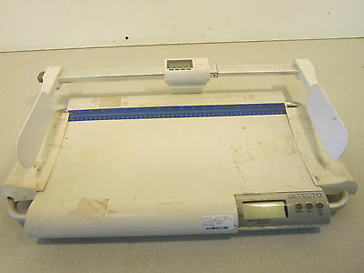 Cardinal Detecto Baby Weighing Scale Model 8450